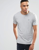 Ringspun Logo T-Shirt