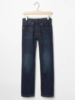 Gap 1969 Toughest Original Fit Jeans
