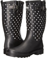 Chooka Flash Dot Rain Boot Women's Rain Boots