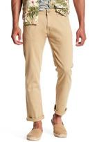 X-Ray Garment Dye Pants