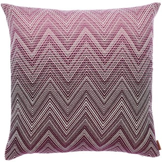 Missoni Timmy Wool Pillow