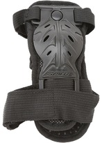 Seirus - Jam Master II Extreme Cold Weather Gloves