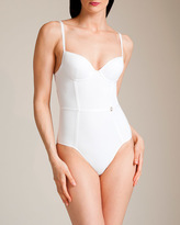 La Perla Swim Essence Padded Swimsuit