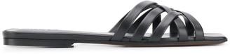 Neous Cophila strappy sandals