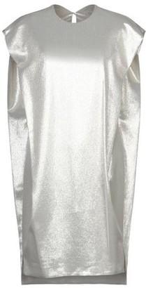 Poiret Short dress