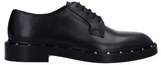 Valentino Lace-up shoe