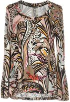 Emilio Pucci T-shirts - Item 37972129