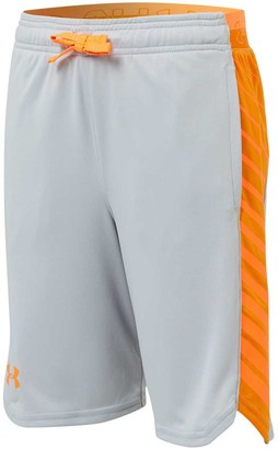 Under Armour Boys MK-1 Shorts