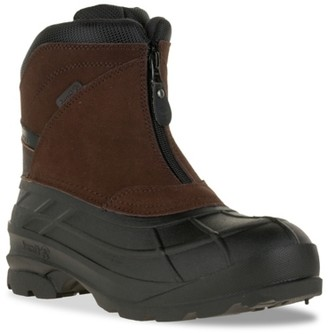 Kamik Champlain 2 Snow Boot