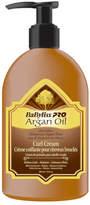 Babyliss Argan Oil Curling Cream 300ml