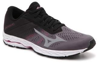Mizuno Wave Shadow 3 Running Shoe - Women's