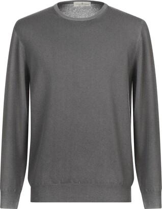 Della Ciana Sweaters - Item 39607337WH