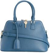 Maison Margiela medium 5AC bag - women - Calf Leather/Cotton/Polyester - One Size