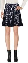 MICHAEL Michael Kors Mini skirts - Item 35338629