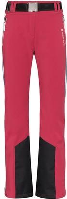 Sweaty Betty Moritz soft shell ski trousers