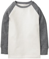 Crazy 8 Raglan Thermal