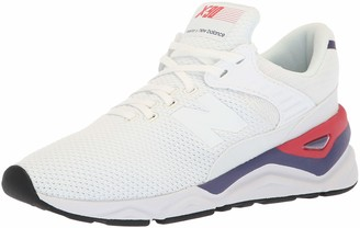 New Balance X-90 Women's Low-Top Trainers
