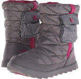 The North Face ThermoBallTM Bootie