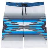 Hurley Men's X Pendleton Phantom Board Shorts