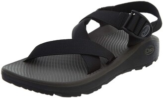 Chaco womens Zcloud Athletic Sandal
