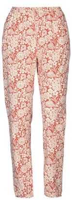 American Vintage Casual trouser