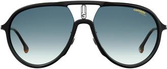 Carrera 1026/S Aviator Sunglasses