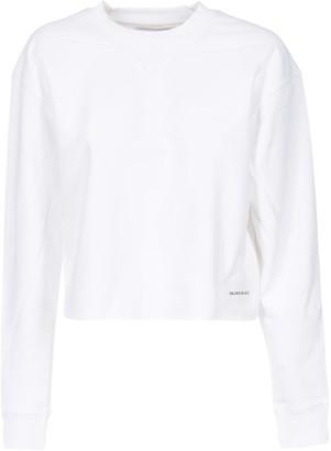 Calvin Klein Classic Sweatshirt