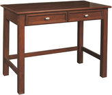 JCPenney Home Styles Frankfort Student Desk