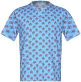 Au Jour Le Jour T-shirts - Item 37942943