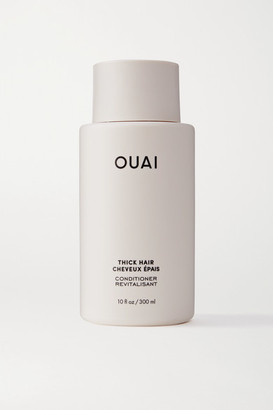 Ouai Thick Hair Conditioner, 300ml