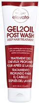 Hair Chemist Gel2Oil Post Wash