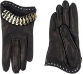 DSQUARED2 Gloves - Item 46531083