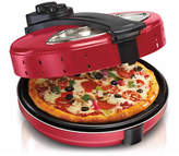 Hamilton Beach Pizza Maker