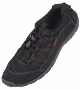 Northside Men's Brille II Water Shoes 45716