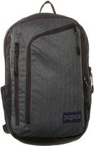 JanSport Platform 25l Backpack Black