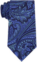MICHAEL Michael Kors Men's Creston Paisley Tie