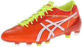 Asics Men's DS Light X-Fly 2 MS Soccer Shoe