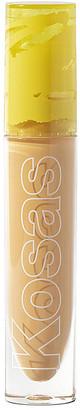 Kosas Revealer Super Creamy + Brightening Concealer