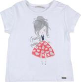 Liu Jo T-shirts - Item 12137934