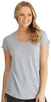 Roxy NEW ROXYTM Womens Lexi Essentials T Shirt Womens Tops