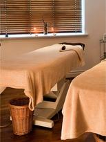 Virgin Experience Days The Escape Spa At Hilton Hotels Relaxation Day With Tea For Two