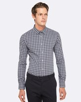 Oxford Kenton Luxury Shirt