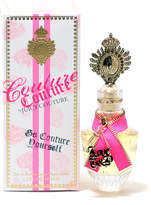 Juicy Couture Couture Couture Ladies Eau de Parfum Spray, 1.7 oz./ 50 mL