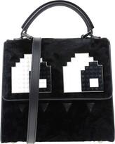 Les Petits Joueurs Handbags - Item 45376850