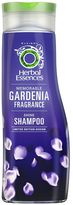 Herbal Essences Shine Shampoo Memorable Gardenia