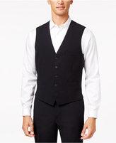 INC International Concepts Men's Classic-Fit Mack Vest Suit Separates, Only at Macy's