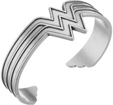 Alex and Ani Wonder Woman Cuff Bracelet Bracelet