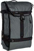 Timbuk2 Aviator Travel Backpack - Medium