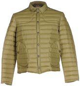 Kaos Down jackets