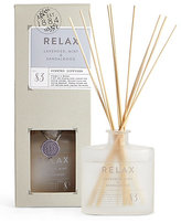 Marks and Spencer Relax 100ml Diffuser